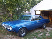 Picture of 1964 Buick Skylark, gallery_worthy