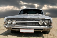 Picture of 1968 Ford Fairlane