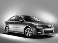 Picture of 2008 Mazda MAZDA3, gallery_worthy