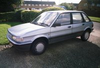 Picture of 1990 Austin Maestro, gallery_worthy