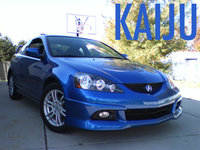 Picture of 2006 Acura RSX FWD, gallery_worthy