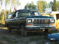 Picture of 1979 Ford F-150, gallery_worthy