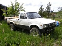 Picture of 1983 Toyota Pickup