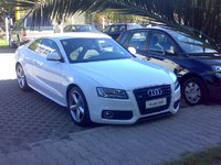Picture of 2008 Audi A5, gallery_worthy