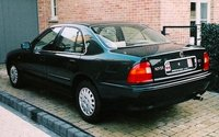 Picture of 1995 Rover 620