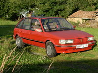 Picture of 1989 MG Maestro 2.0 EFi, gallery_worthy