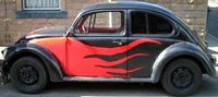 Picture of 1972 Volkswagen Beetle, gallery_worthy