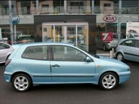 Picture of 2007 FIAT Bravo, gallery_worthy