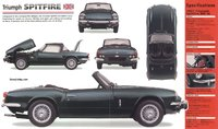 Picture of 1969 Triumph Spitfire, gallery_worthy