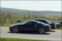 Picture of 2003 Nissan 350Z Performance, gallery_worthy