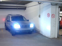 Picture of 2000 Jeep Grand Cherokee Limited 4WD