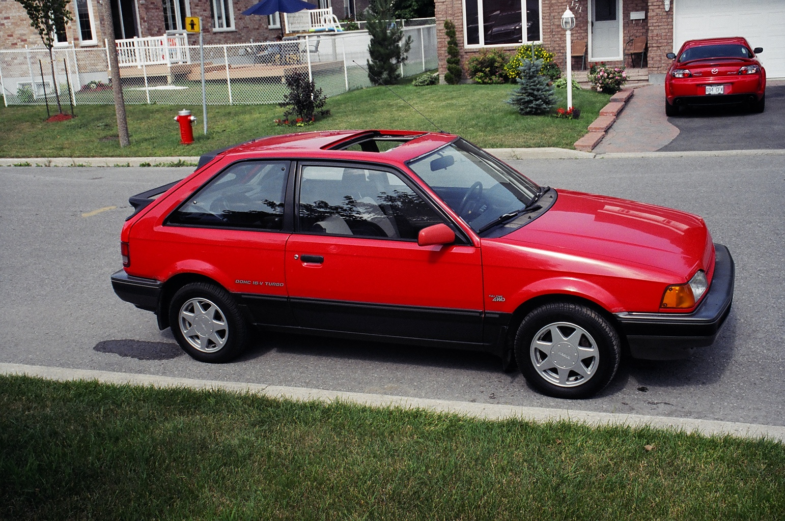 1983 Honda Accord Hatchback 1800 RX related infomation ...