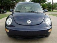 Picture of 1999 Volkswagen Beetle 2 Dr GLS Hatchback, exterior