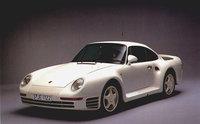 Picture of 1986 Porsche 959, gallery_worthy