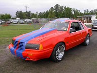 Picture of 1985 Ford Thunderbird, gallery_worthy