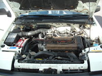 Picture of 1986 Acura Integra