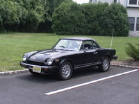 Picture of 1981 FIAT 128, gallery_worthy