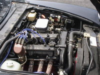 Picture of 1981 FIAT 128