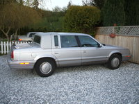 Picture of 1992 Chrysler New Yorker Fifth Avenue