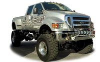 Picture of 2004 Ford F-150 Heritage 4 Dr XLT 4WD Extended Cab SB, gallery_worthy