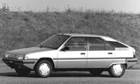 Picture of 1984 Citroen BX