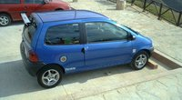Picture of 2005 Renault Twingo