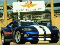 Picture of 1996 Dodge Viper 2 Dr GTS Coupe
