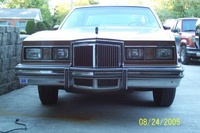 1980 Pontiac Grand Prix picture