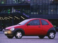 Picture of 2000 Ford Ka