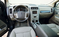 Picture of 2006 Lincoln Zephyr, gallery_worthy