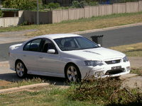 Picture of 2006 Ford Falcon, gallery_worthy