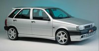 Picture of 1988 FIAT Tipo, gallery_worthy