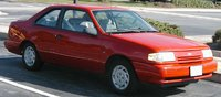 Picture of 1985 Ford Tempo