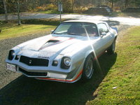 Picture of 1979 Chevrolet Camaro, gallery_worthy