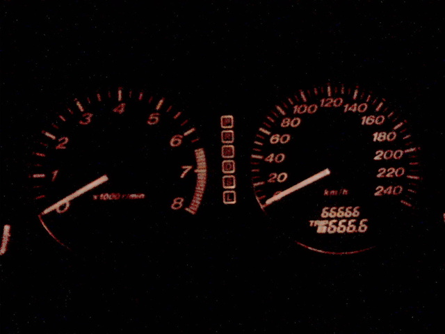 Picture of 2007 Mazda MAZDA6, gallery_worthy