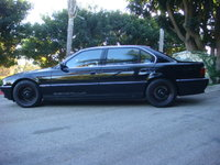 Picture of 2000 BMW 7 Series 750iL RWD, gallery_worthy