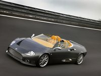 Picture of 2006 Spyker C8