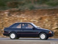 Picture of 1986 Ford Escort