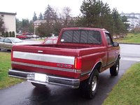 Picture of 1990 Ford F-150 XLT Lariat SB, gallery_worthy