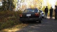 Picture of 1990 Volkswagen Jetta GLI 16V, gallery_worthy