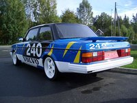 Picture of 1990 Volvo 240, gallery_worthy