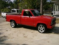 Picture of 1983 Ford Ranger, gallery_worthy