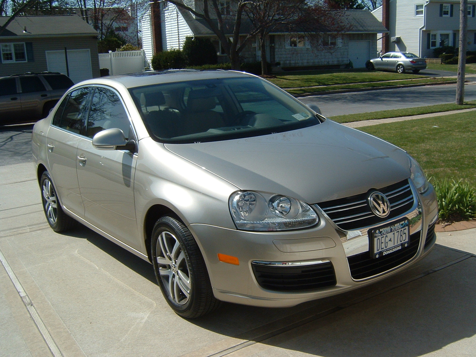 2006 volkswagen jetta tdi for sale cargurus autos post. Black Bedroom Furniture Sets. Home Design Ideas
