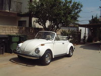 Picture of 1978 Volkswagen Beetle