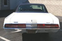 Picture of 1967 Plymouth Fury