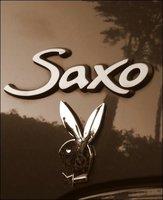 Picture of 2003 Citroen Saxo