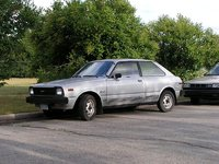 Picture of 1981 Toyota Tercel, gallery_worthy
