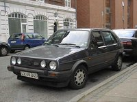 Picture of 1986 Volkswagen GTI, gallery_worthy