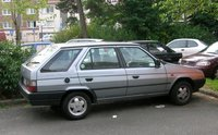 Picture of 1992 Skoda Favorit, gallery_worthy