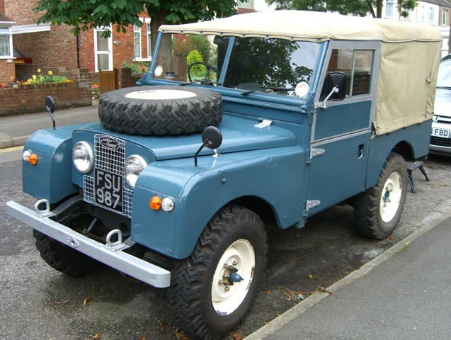 http://static.cargurus.com/images/site/2007/12/30/20/09/1958_land_rover_series_i-pic-17631.jpeg